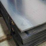 低温容器板